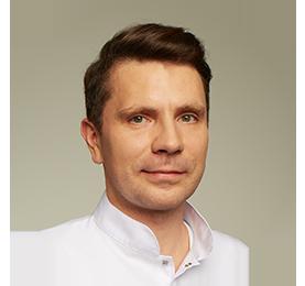 Dr Piotr Kowalewski