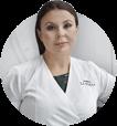 Dr Zuzanna Rahali
