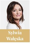 Sylwia Wałęska