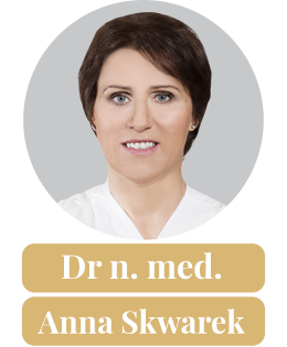 Dr Anna Skwarek